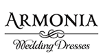 Armonia Wedding Dresses-логотип