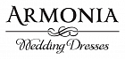 Armonia Wedding Dresses